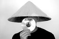 I'M ASIAN